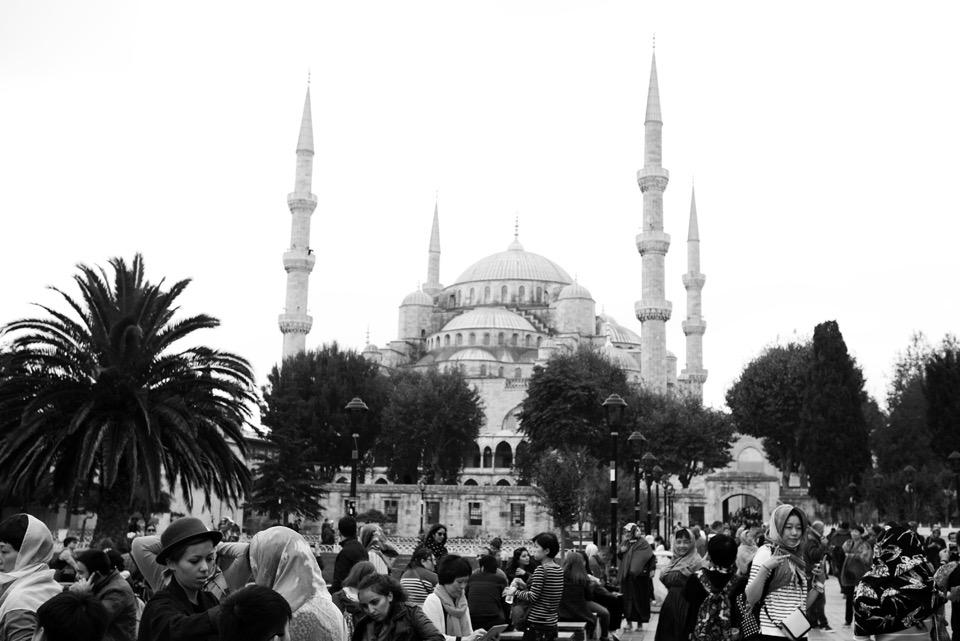 turkey_09