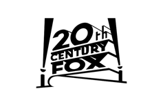 20TH CENTURY FOX - CASTING BY DAMIAN BAO