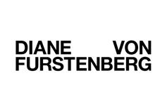 DIANE VON FURTSTENBERG - CASTING BY DAMIAN BAO