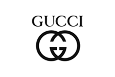 GUCCI - CASTING BY DAMIAN BAO