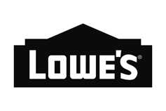 LOWE'S - CASTING BY DAMIAN BAO