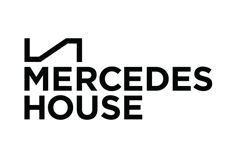 MERCEDES HOUSE - CASTING BY DAMIAN BAO