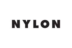 NYLON - CASTING BY DAMIAN BAO