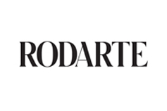 RODARTE - CASTING BY DAMIAN BAO