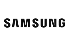 SAMSUNG - CASTING BY DAMIAN BAO