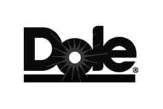 DOLE - CASTING BY DAMIAN BAO