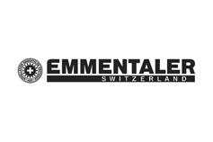 EMMENTALER - CASTING BY DAMIAN BAO