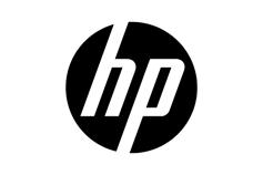 HP - CASTING BY DAMIAN BAO