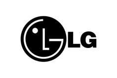 LG - CASTING BY DAMIAN BAO