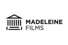 MADELEINE FILMS - CASTING BY DAMIAN BAO