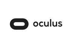 OCULUS - CASTING BY DAMIAN BAO