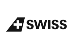 SWISS AIR LINE - CASTING BY DAMIAN BAO